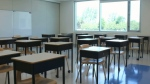 Decision soon on whether to reopen schools