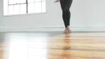 Dance studio helping people stay active