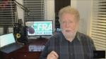 CTV Morning Live Carroll Jan 28
