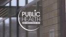 Grey Bruce Public Health