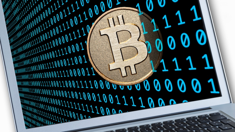 Some Bitcoin investors are losing millions after f
