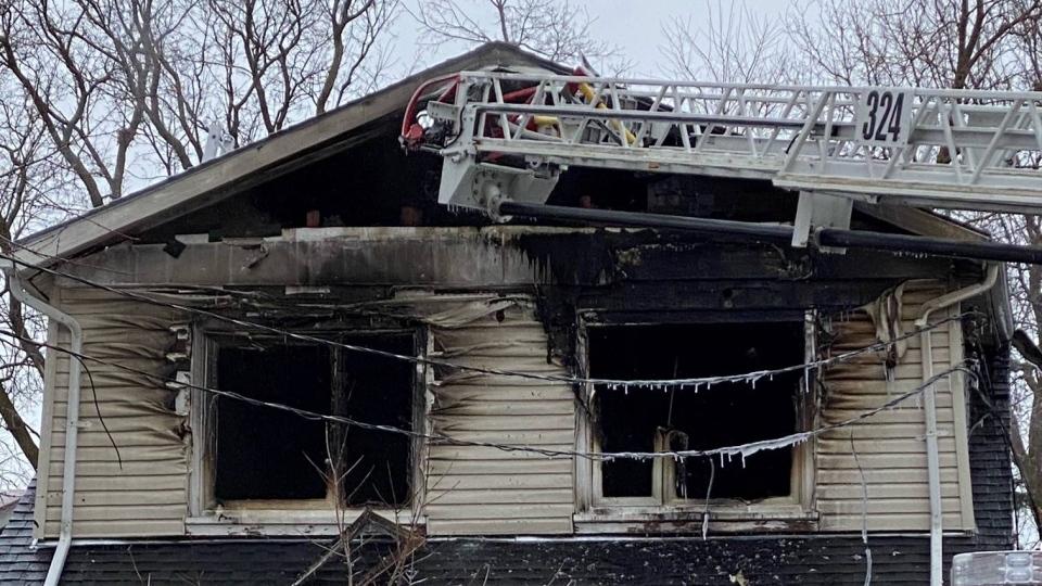 fatal east-end fire