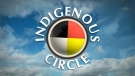 Indigenous Circle – Jan. 30