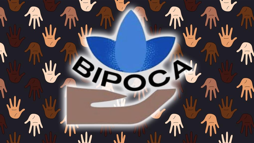 BIPOCA