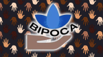 BIPOCA (Black Indigenous People of Colour & Allies) unites students, educators and community members in Ontario and throughout Canada to share not only their challenges, but to share their triumphs on overcoming a systemic barriers