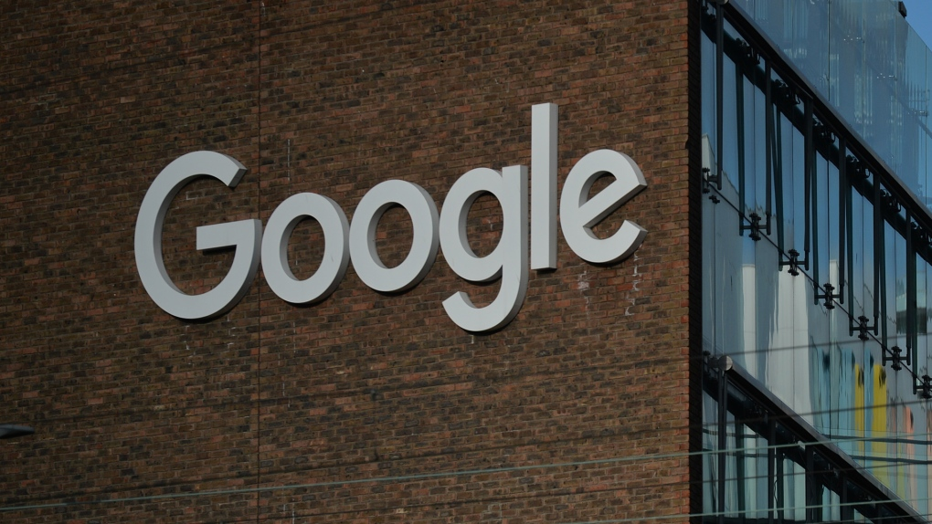 Is Google going to pull its search engine from Can