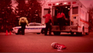 WATCH: SGI explains why they are focusing on this month's campaign to end impaired driving