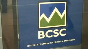 BCSC generic