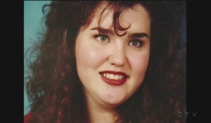 Robert Steven Wright, the man charged with the 1998 murder of Renee Sweeney in Sudbury, will stand trial Oct. 25. (File)