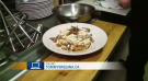WATCH: Tommy's Speakeatery is celebrating La Poutine Week with specials on their poutine's made from scratch