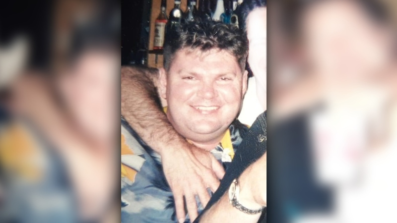 Calgary police are investigating Timothy Edward Flanagan, who died four months ago, for numerous alleged sex assaults, with at least one dating back decades. (Supplied)