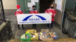 PoCo hockey team's plan to help