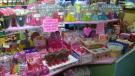 WATCH: Dessart Sweets has some delicious Valentine's Day gifts your loved ones can't resist