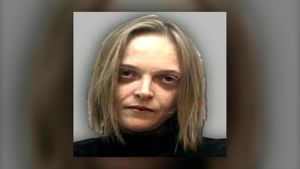 Tara-Anne Landgraf, stabbing, victim