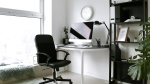 Five gadgets that will make your work-from-home se