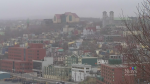 N.L. imposes new restrictions amid COVID outbreaks