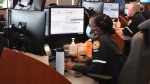 Last summer AHS announced it would end local dispatch of Emergency Medical Services in four Alberta cities, including Wood Buffalo, to consolidate them into a central dispatch system. (Image Courtesy: AHS)
