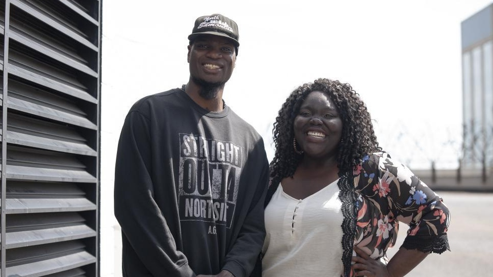 Black Teachers Association