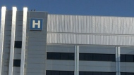 Class action lawsuit filed against HSN