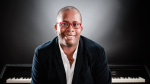 Marque Smith is a collaborative pianist and Music Director in London (Source: Marque Smith)