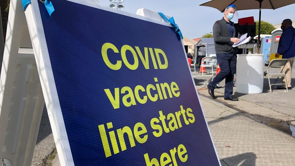 vaccine,