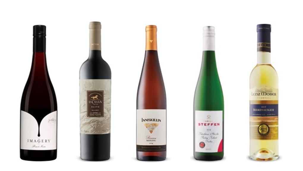 Natalie MacLean's Wines of the Week- Feb. 15, 2021