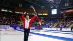 Curling legend Jennifer Jones goes for her seventh Scotties title starting Friday at Winsport