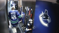 Too many miscues cost the Canucks