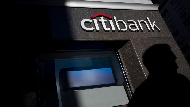 Citibank can't get back US$500 million it wired by mistake, judge rules