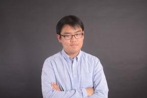 Tom Yun