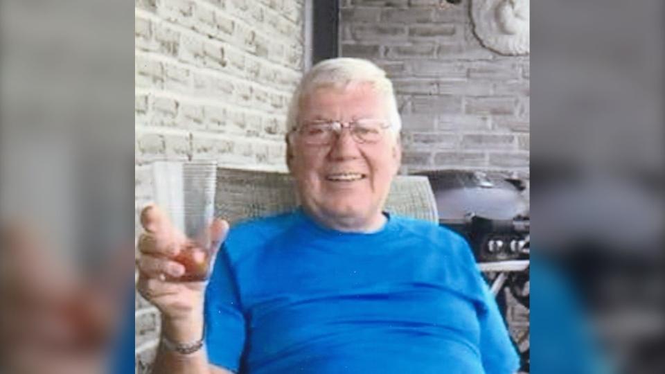 Doug Arthur, 75, of North Bay died Tuesday