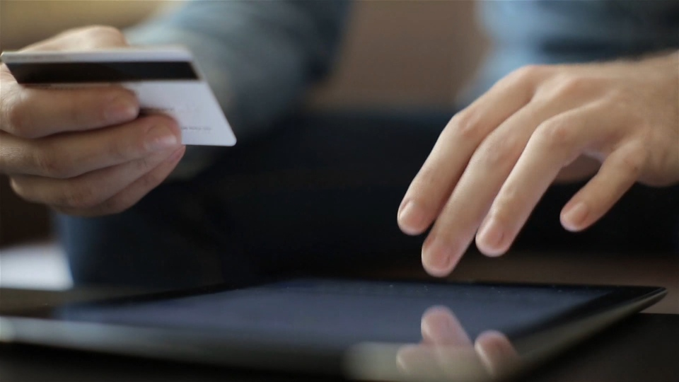 Buy now, pay later services are gaining popularity