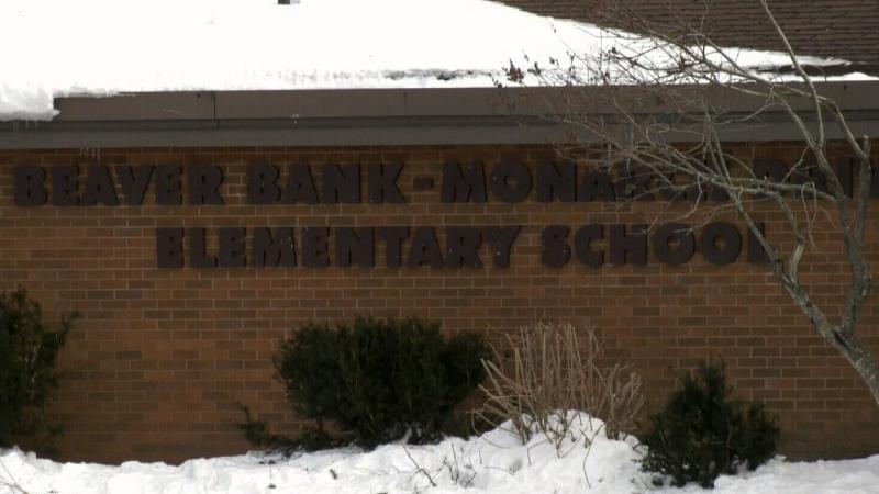 Nova Scotia school closed for deep cleaning