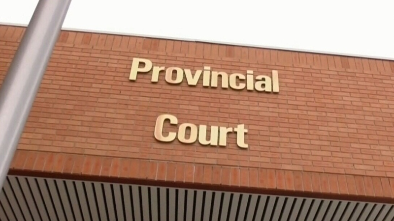 Bail hearing adjourned