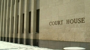 Appeal denied for man found guilty of sex assault