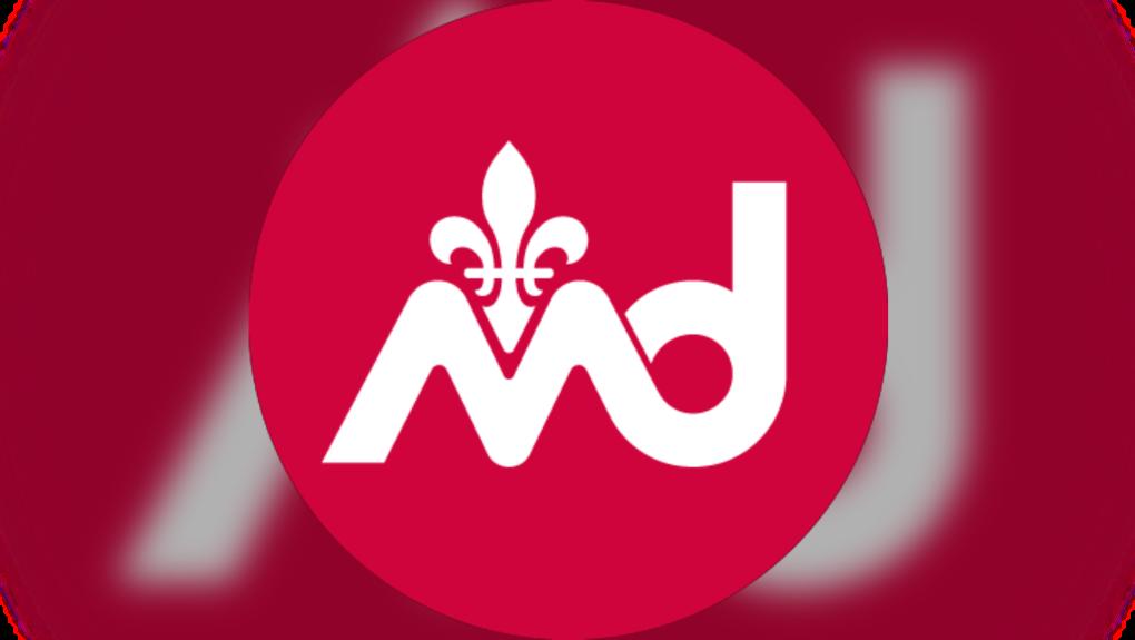 College des medecins du Quebec
