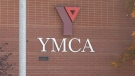 (File photo) YMCA Sudbury (Dana Roberts/CTV News Northern Ontario)