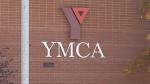 (File photo) YMCA Sudbury (Dana Roberts/CTV News Northern Ontario)