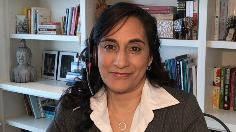 CTV QP: RCMP alerted to suspicious vaccines