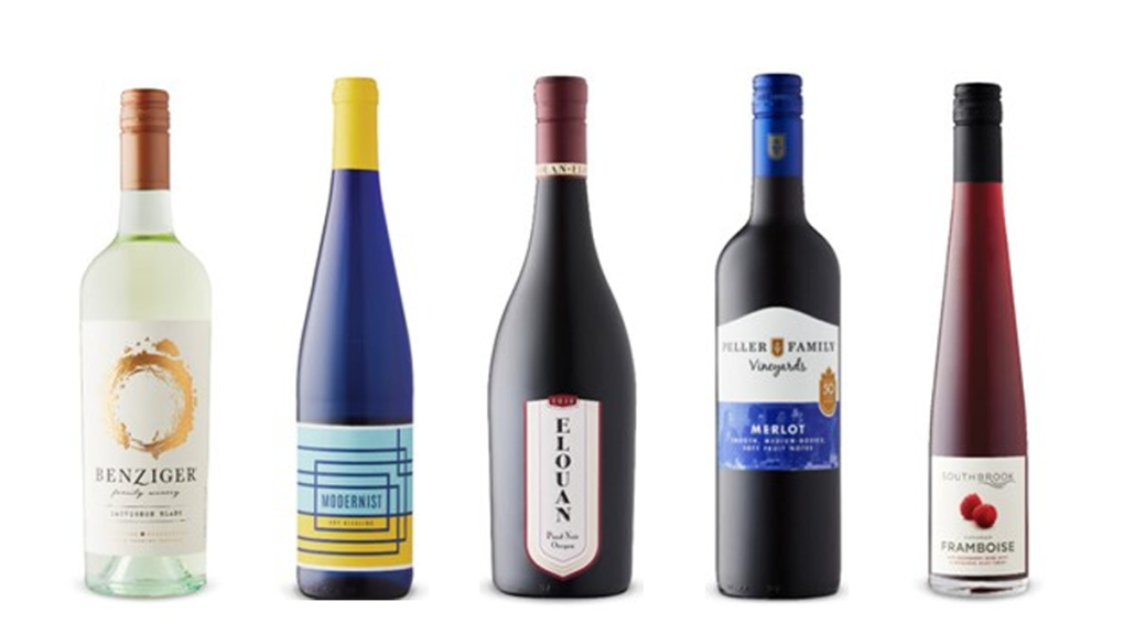 Natalie MacLean's Wines of the Week- Feb. 22, 2021