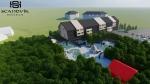 Opposition to Saskatoon spa-hotel