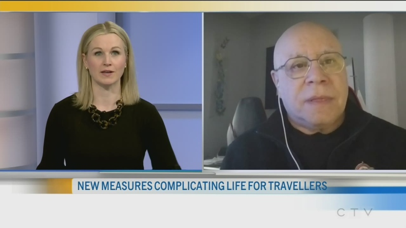 CTV Morning Live Finkelman Feb 23