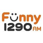 Funny 1290