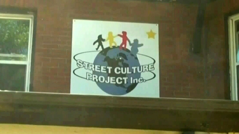 Street Culture releases investigation findings