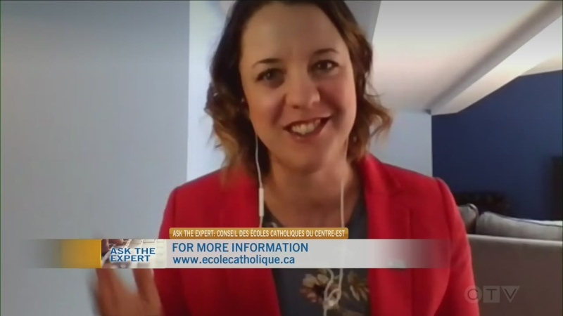 CTV Morning Live Lafrenière 2 Feb 24