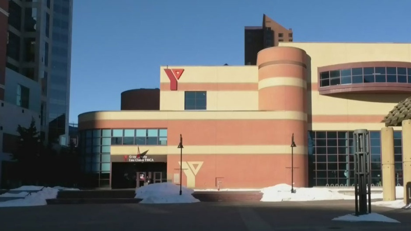 Motion to save downtown YMCA