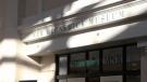 N.B. museum faces dilemma over buildings