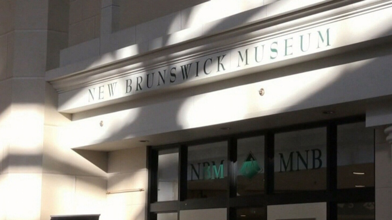 N.B. museum faces dilemma over buildings