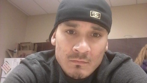 Sakatchewan prisoner advocate Cory Cardinal has died, according to one of his colleagues.