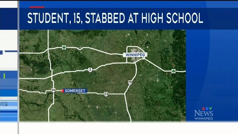 map stabbing feb 24